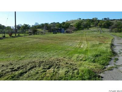 Valley Springs Residential Lots & Land For Sale: 8239 Olive Branch Dr #4