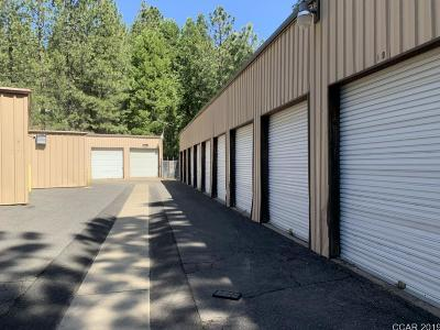 Arnold Commercial For Sale: 1153 Dunbar Rd #5.01/1