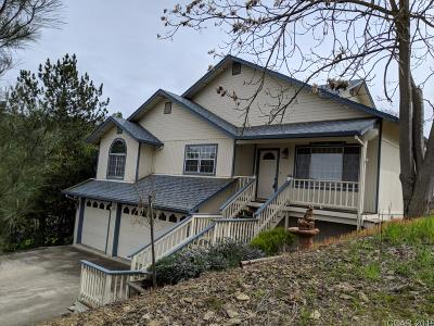 Copperopolis Single Family Home For Sale: 522 Winchester #347