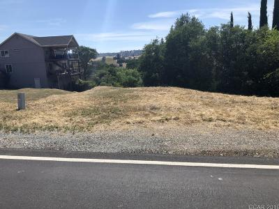 Copperopolis Residential Lots & Land For Sale: 480 Poker Flat Road #283
