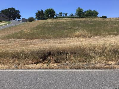 Copperopolis Residential Lots & Land For Sale: 1475 Papoose Dr. #906