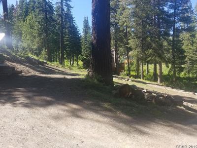 Bear Valley Residential Lots & Land For Sale: 198 John Ebbetts Rd. #109