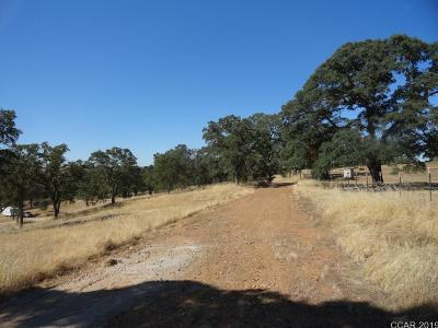 Wallace Residential Lots & Land For Sale: Lot 2 Danna #2