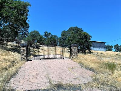 Copperopolis Residential Lots & Land For Sale: 2604 Sulkey Ct #149