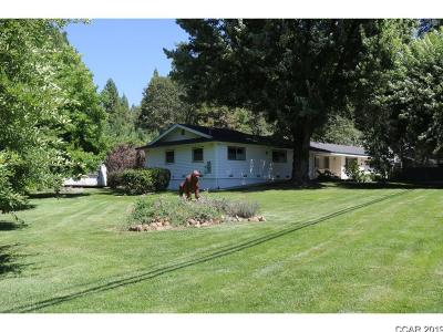 Arnold Single Family Home For Sale: 1342 Pine Dr #180