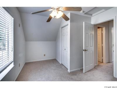 Copperopolis Single Family Home For Sale: 4589 Tomahawk Trl #2154/7