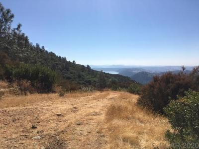 Angels Camp Residential Lots & Land For Sale: 3238 Stallion Way #185