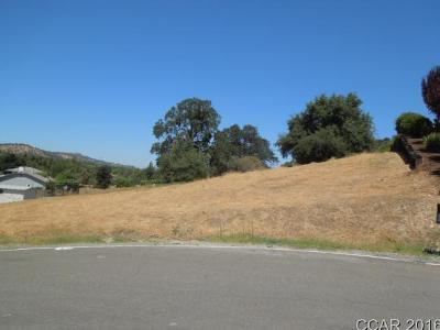 Lcw - La Contenta Residential Lots & Land For Sale: 635 Old Course Ct #437