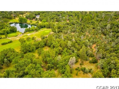 Sonora Residential Lots & Land For Sale: Near Phoenix Lake Road #72