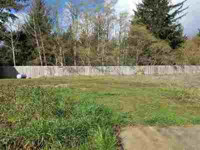 Residential Lots & Land For Sale: 1160 Breen Street