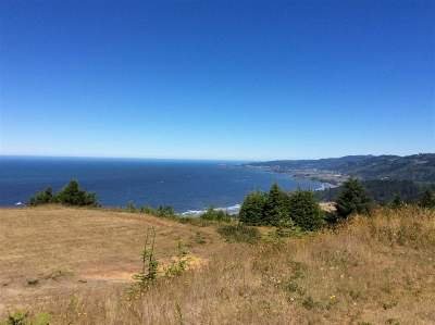 Smith River Residential Lots & Land For Sale: 27 Spyglass