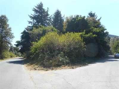 Klamath Residential Lots & Land For Sale: 19 Trinity Way