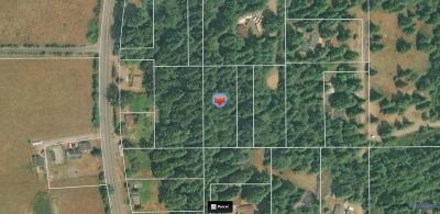 Residential Lots & Land For Sale: Apn 106-160-011-000