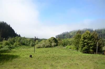 Klamath Residential Lots & Land For Sale: 400 Mynot Creek Road