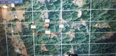 Crescent City CA Residential Lots & Land For Sale: $69,900