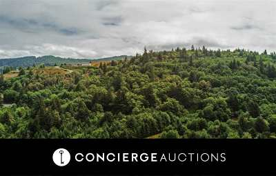 Smith River Residential Lots & Land For Sale: 4 Pelican Hights Minor Sub-Division