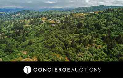 Smith River Residential Lots & Land For Sale: 101-021-034-000