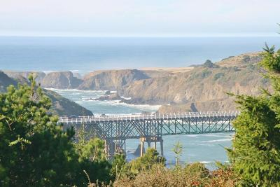 Mendocino, Fort Bragg, Caspar, Little River, Albion, Westport, Comptche, Elk, Navarro Residential Lots & Land For Sale: 33800 Albion Ridge Road