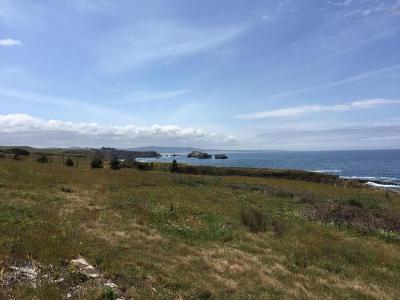 Mendocino, Fort Bragg, Caspar, Little River, Albion, Westport, Comptche, Elk, Navarro Residential Lots & Land For Sale: 32800 N Highway 1