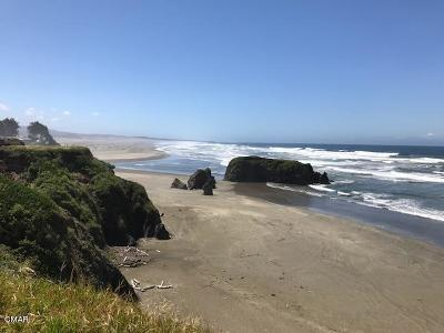 Mendocino, Fort Bragg, Caspar, Little River, Albion, Westport, Comptche, Elk, Navarro Residential Lots & Land For Sale: 32874 Ocean Meadows Circle