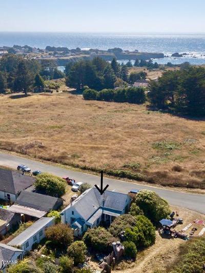 Caspar Multi Family Home For Sale: 14975 410 Road D