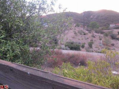 Residential Lots & Land For Sale: 32256 Mulholland