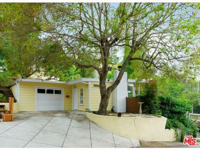 Single Family Home Closed: 3027 Valevista Trails