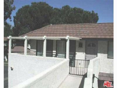 Westlake Village Condo/Townhouse For Sale: 1299 Landsburn Circle
