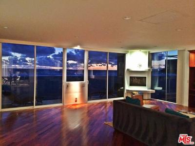Rental For Rent: 3711 Ocean Front Walk #2
