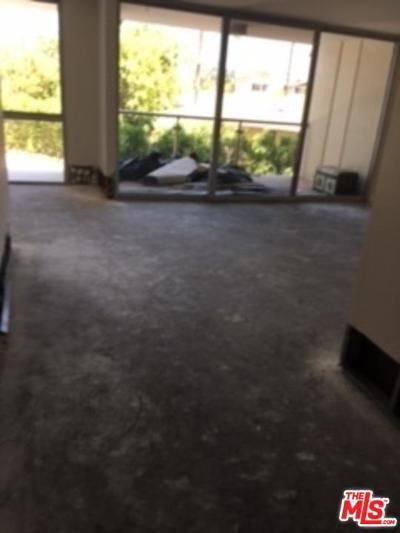 Santa Monica Condo/Townhouse Sold: 201 Ocean Avenue #410B