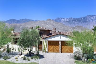Rancho Mirage Rental For Rent: 1 Mount San Jacinto Circle