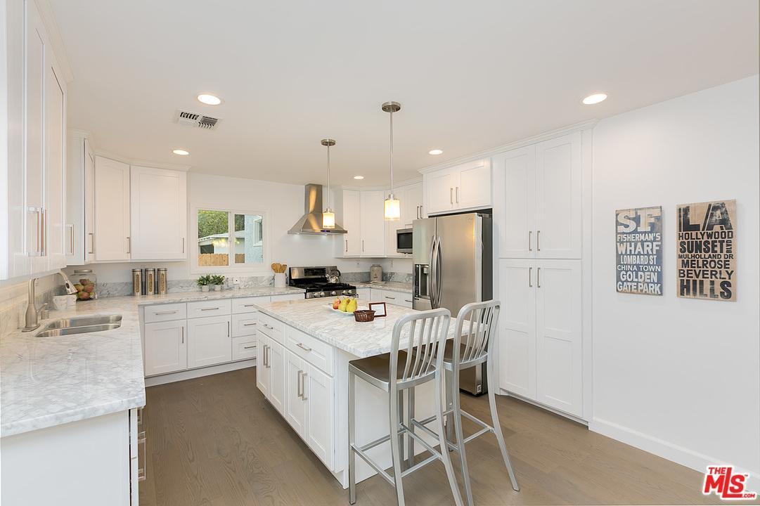 Outstanding 1433 Walgrove Avenue Los Angeles Ca Mls 17213650 Paul Download Free Architecture Designs Ogrambritishbridgeorg