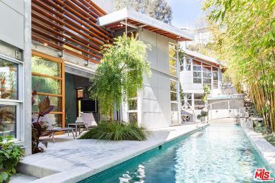 Los Angeles County Rental For Rent: 700 Kingman Avenue