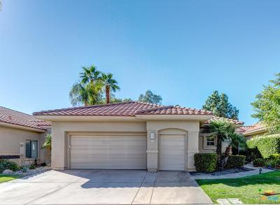 Rancho Mirage Condo/Townhouse For Sale: 142 Kavenish Drive