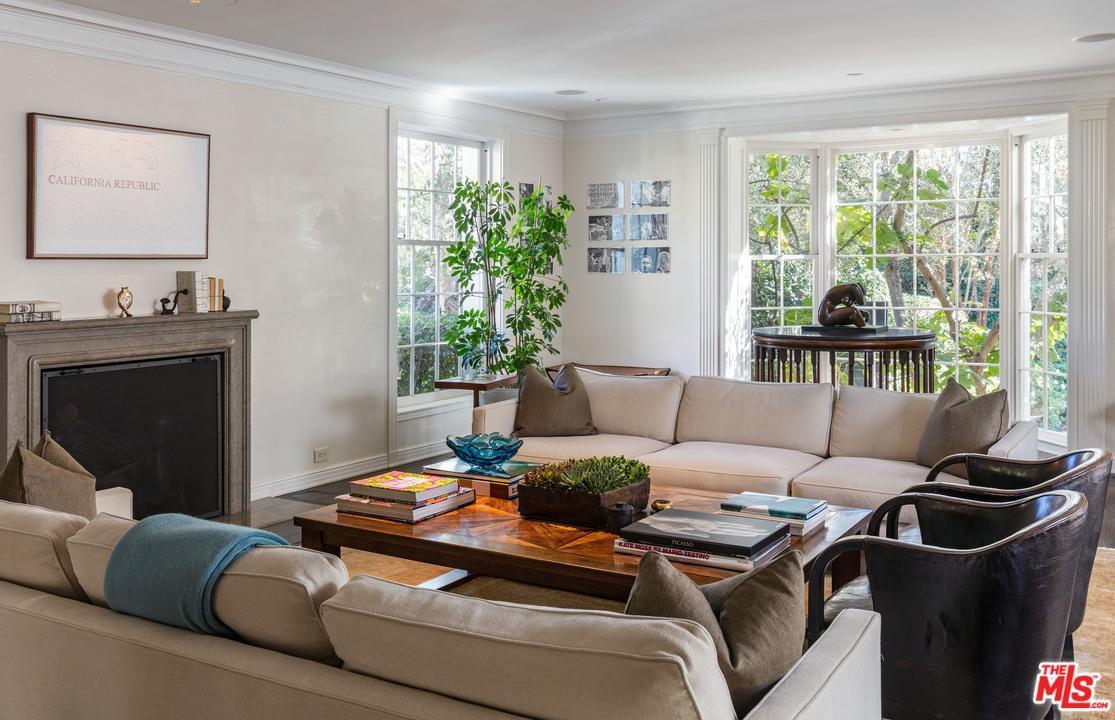 Listing: 651 Siena Way, Los Angeles, CA.| MLS# 17226404 | Cormac And  Wailani Ou0027Herlihy | Sothebyu0027s International Realty | Luxury Malibu Beach  Homes.