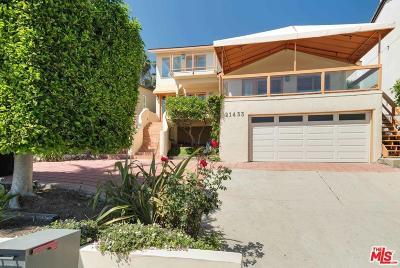 Malibu Rental For Rent: 21433 Pacific Coast Highway