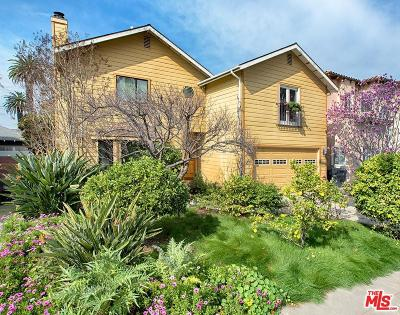 Single Family Home Sold: 11339 Stevens Avenue