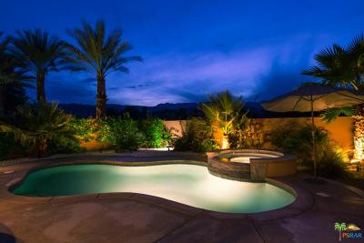 Rancho Mirage Rental For Rent