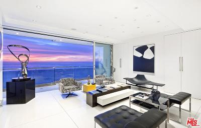 Manhattan Beach Single Family Home For Sale: 108 The Strand