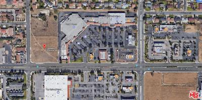 Rialto CA Residential Lots & Land For Sale: $1,290,000