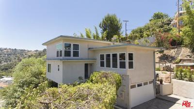 Single Family Home For Sale: 15072 Rayneta Drive