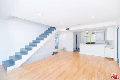Single Family Home For Sale: 8804 Wonderland Avenue