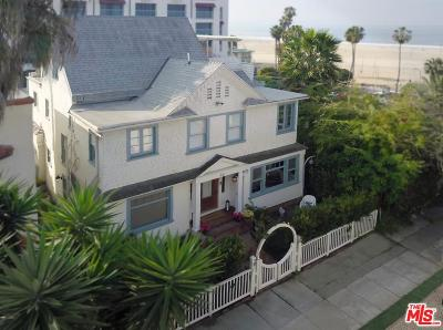 Los Angeles County Rental For Rent: 26 Arcadia Terrace