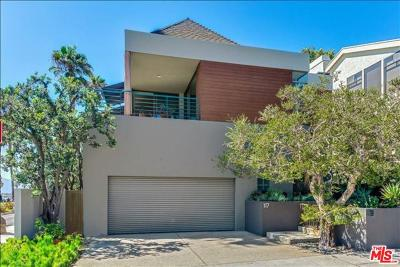 Los Angeles County Rental For Rent: 117 Hart Avenue