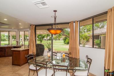 Rancho Mirage Rental For Rent: 6 Seton Court