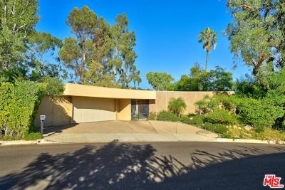Rental For Rent: 1130 Angelo Drive