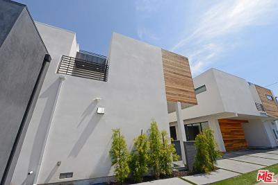 Residential Income For Sale: 516 Vernon Avenue