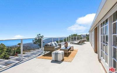 Malibu Single Family Home For Sale: 9402 Houston Road
