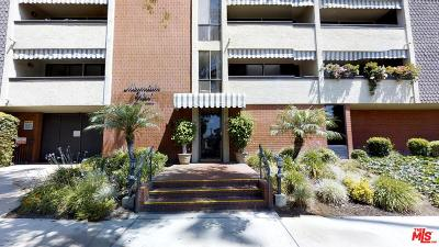 Glendale Condo/Townhouse For Sale: 125 West Mountain Street #104