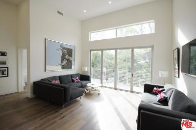 Hollywood Hills East (C30) Single Family Home For Sale: 2503 Rinconia Drive